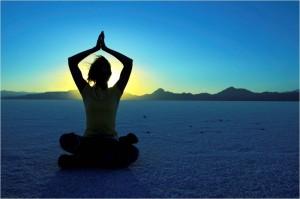 5 maneras de cultivar lo positivo en tu vida