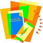 Un pasaporte para tu salud
