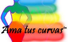 Ama tus curvas