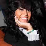 Gina Rudan, una mujer genial