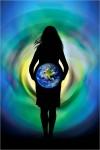 Tres acciones para proteger la Madre Tierra y tu salud