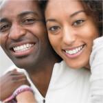 Relaciones positivas para tu autoestima