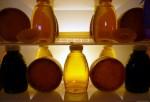 Obtén energía para hacer ejercicio tomando miel