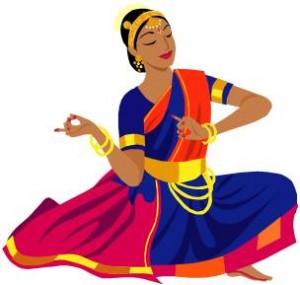 El baile aumenta tu autoestima