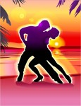 El baile y sus beneficios para tu salud