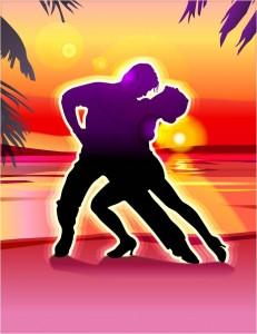 8 beneficios del baile para tu salud