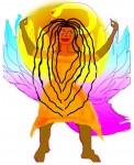Celebra tu belleza auténtica y libera tu gracia (Ama tus curvas)