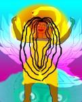 Descubre los paisajes emocionales de tu cuerpo (Ama tus curvas)