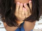 La tímidez: ¿Eres victima de la tímidez?