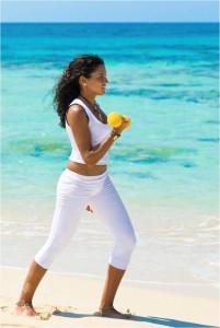 Estrategias para mantener la motivacion de hacer ejercicio