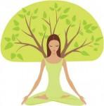 Secretos para amar tu cuerpo y superar complejos (2): Siente tu respiración