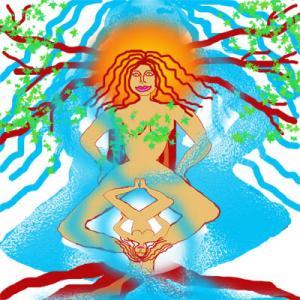 Tu cuerpo es la casa de tu alma (Ama tus curvas)